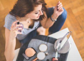 Parfum leverancier