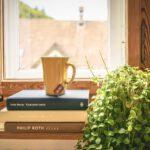 Hoe jij je huis 'huiselijker' maakt